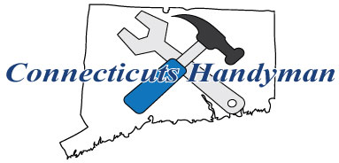 Connecticut Handyman